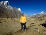 Mountain Equipment G2 Mountain Pant Review - 1 (1)