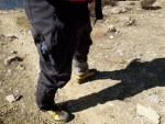 Mountain Equipment G2 Mountain Pant Review - 1 (7)