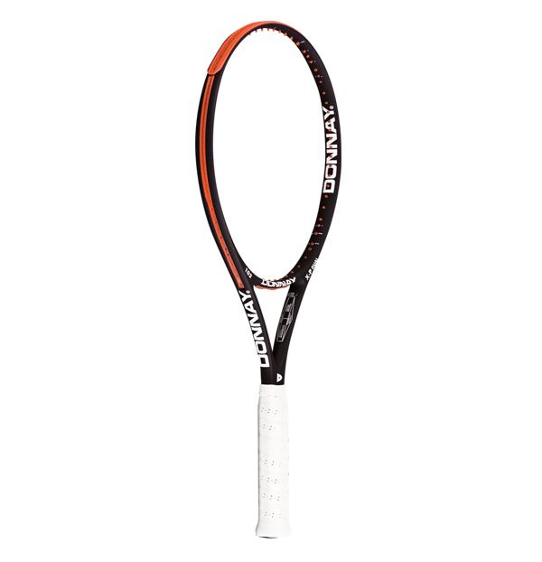 Best Lightweight All-Court Racket Babolat Pure Drive 107 Extended Black//Blue//White Tennis Racquet
