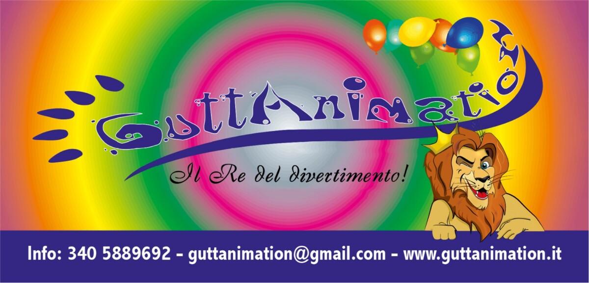 Animazione Feste Catania, Siracusa e Messina