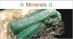 Guul Group Somaliland Investment Minerals