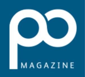 PO-Magazine: De natuur als spiegel voor de school