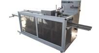 GM 101W - ıslak mendil makinası