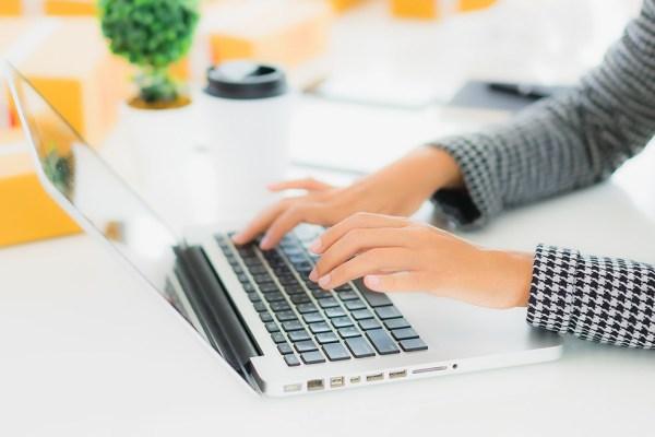 İnternetten Hazır Gıda Siparişi Verilir Mi?