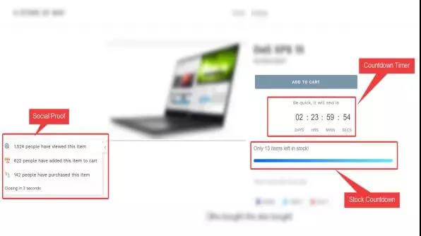 Shopify不同阶段要安装什么插件?