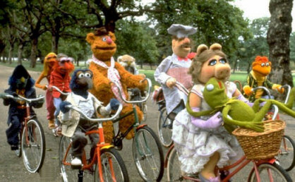 Image result for tour de france weird