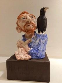 Vincent et l'oiseau 3