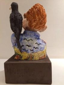 Vincent et l'oiseau 4