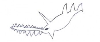 enfant-aquarium-26