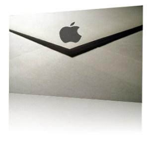 mail-apple