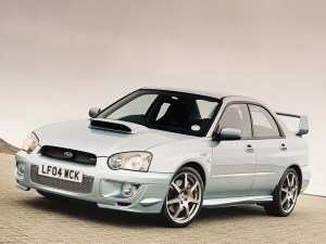 2004-Subaru-Impreza-WRX-STi-FA-brick-1280x960