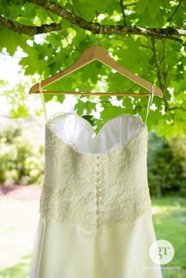 wedding_GRwebsite_0022
