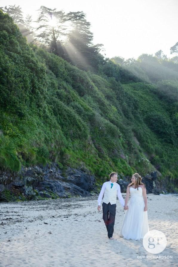 wedding_GRwebsite_0110