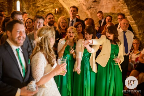 wedding_GRwebsite_0174
