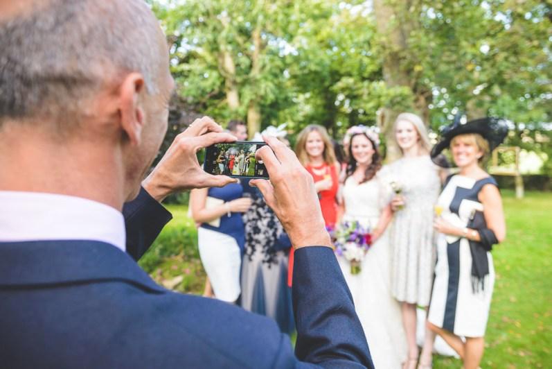 JandH_wedding_045