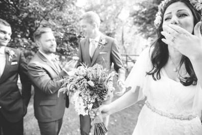 JandH_wedding_049