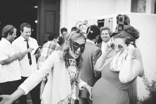 JandN_wedding_108
