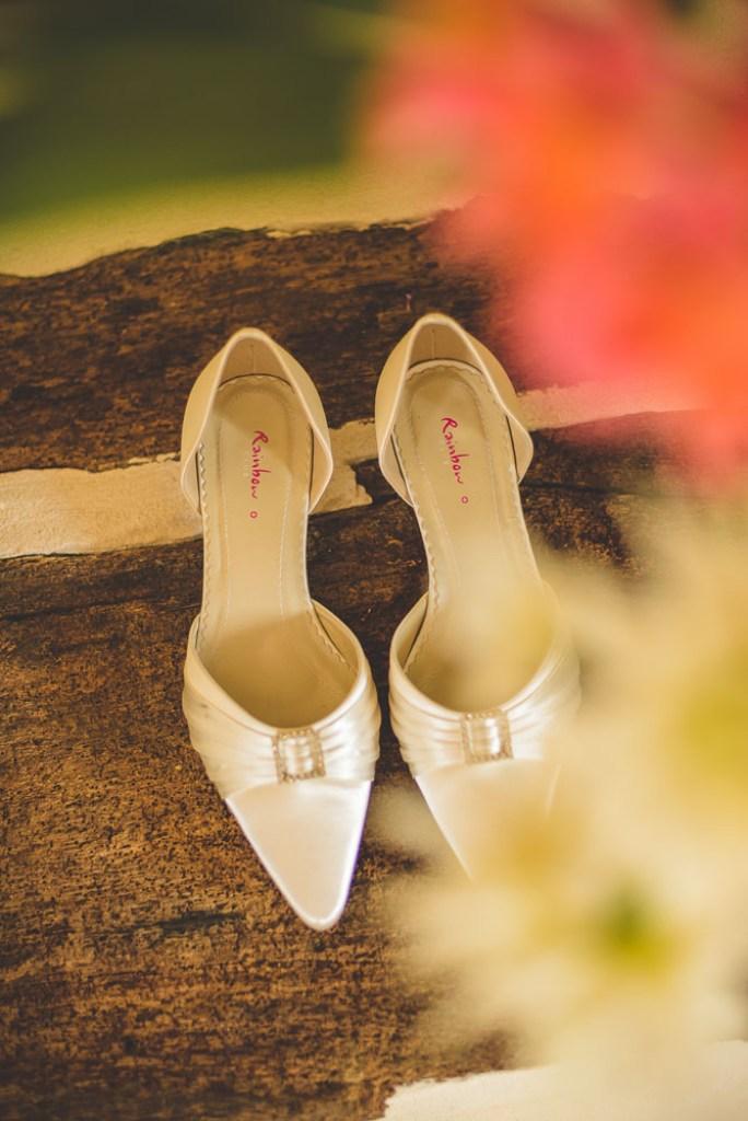 SandT_wedding_013