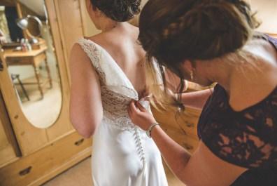 SandT_wedding_039