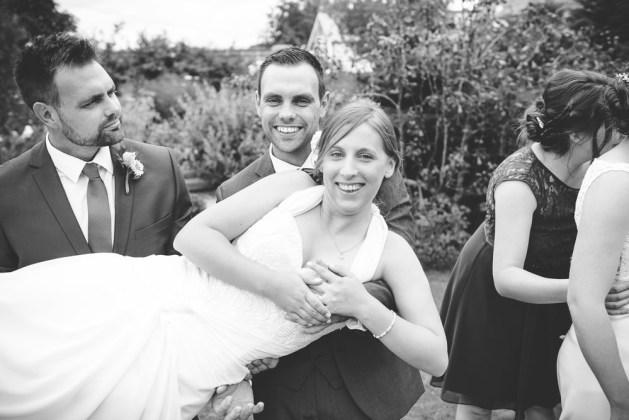 SandT_wedding_064