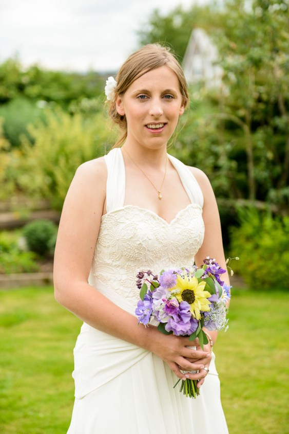 SandT_wedding_066