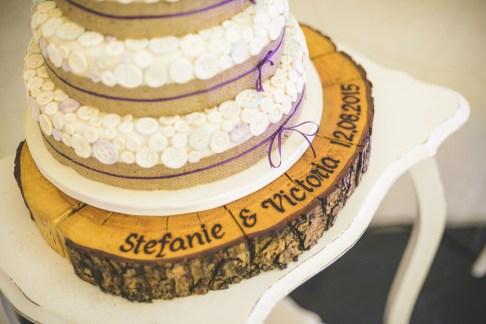 SandT_wedding_078