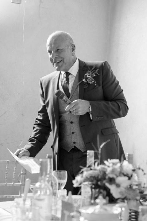 SandT_wedding_084