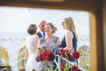 SandT_wedding_086