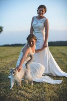 SandT_wedding_101