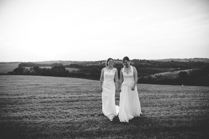 SandT_wedding_102