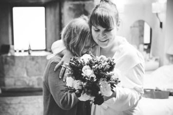 DL_polhawnfort_wedding_blog_04