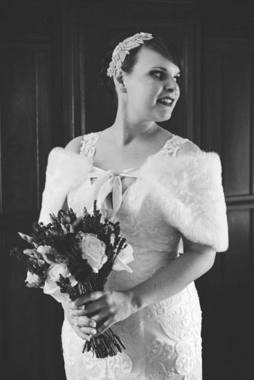 DL_polhawnfort_wedding_blog_26