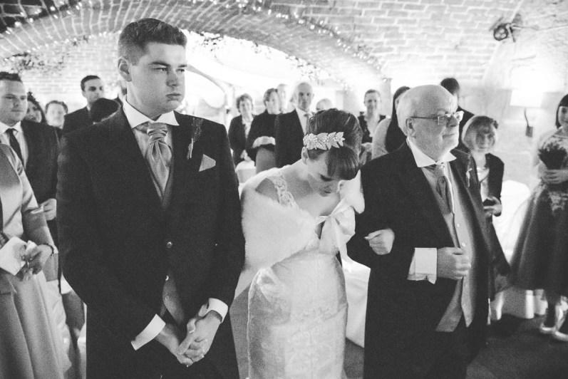 DL_polhawnfort_wedding_blog_30