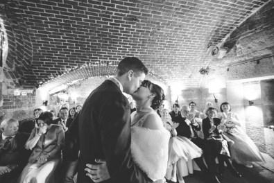 DL_polhawnfort_wedding_blog_32