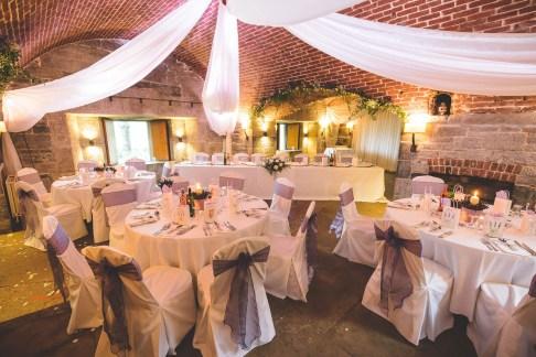 DL_polhawnfort_wedding_blog_47
