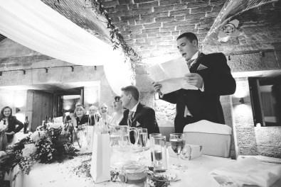 DL_polhawnfort_wedding_blog_56