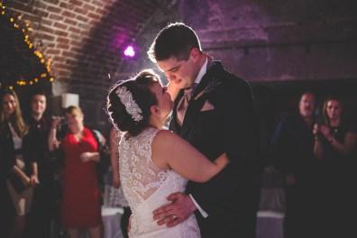 DL_polhawnfort_wedding_blog_61