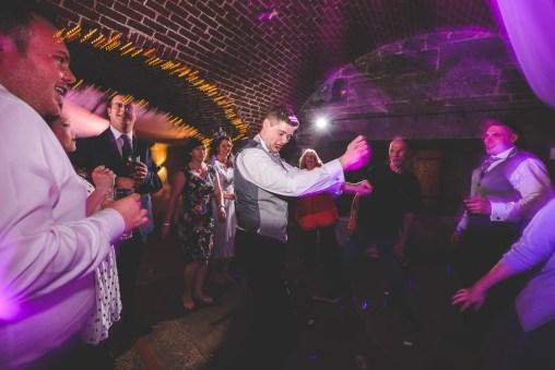 DL_polhawnfort_wedding_blog_67