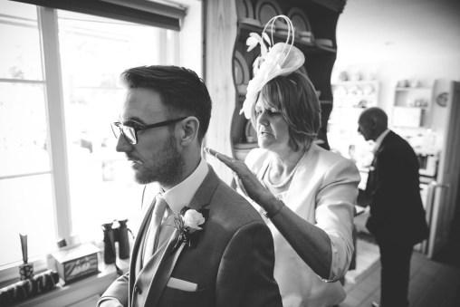 L&B_wedding_076