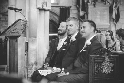 L&B_wedding_215