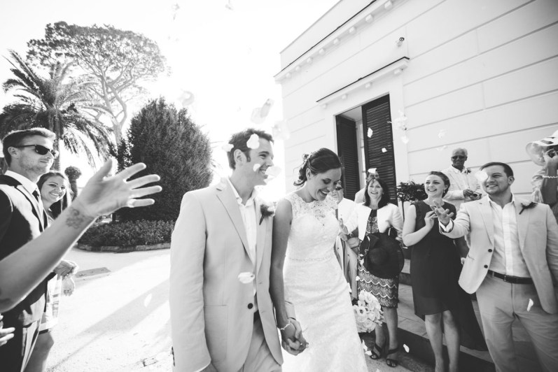 M&K_wedding_071