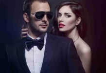 number one trait that attracts women