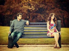 signs a girl is not interested in you