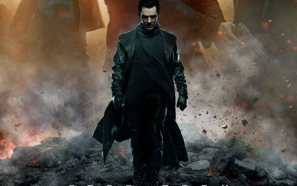 Star Trek: Into Darkness – Trekkie Approved or Wasted Trip?