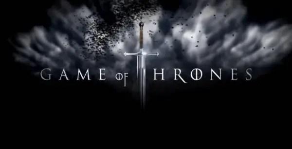 """LISTEN: """"Game of Thrones"""" is releasing a hip-hop mixtape"""