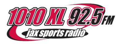 1010XL JAX SPORTS RADIO