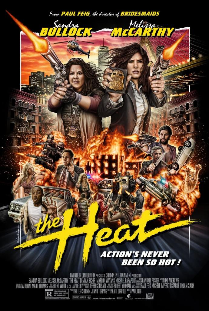 The-Heat-Mondo