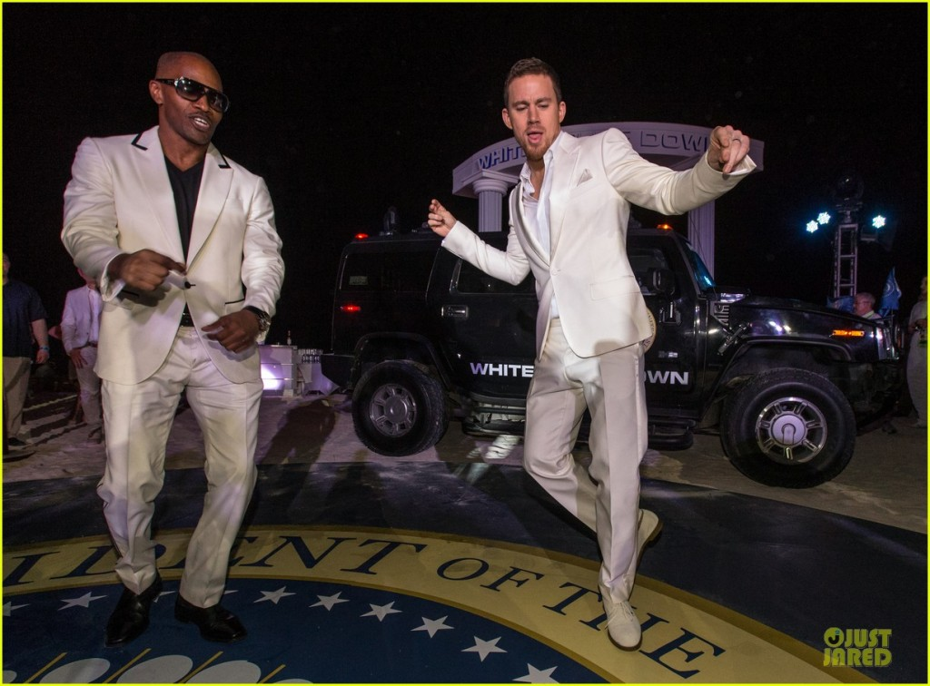 channing-tatum-jame-foxx-white-house-down-mexico-photo-call-14