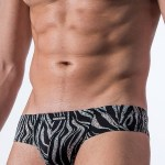 MANstore Checky Brief