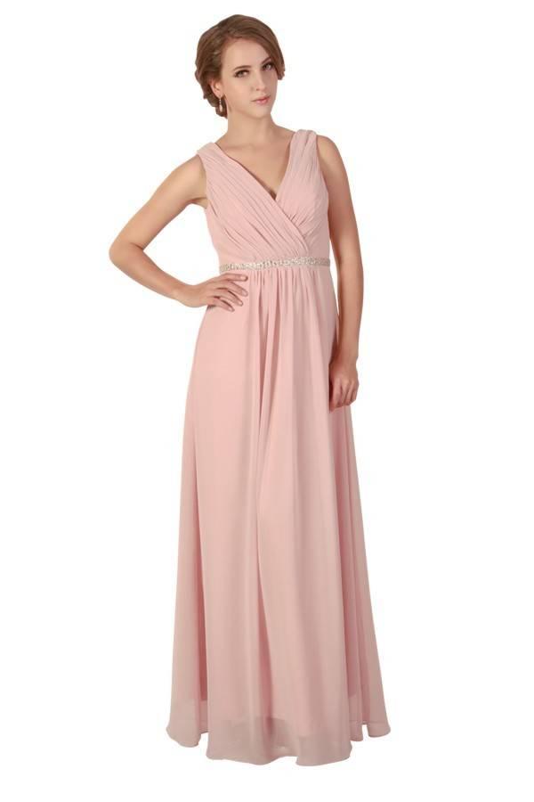 Miss Anne 212103 long Dress $180